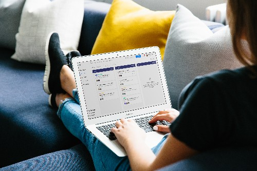 Managed by Q launches a new task management feature for office managers