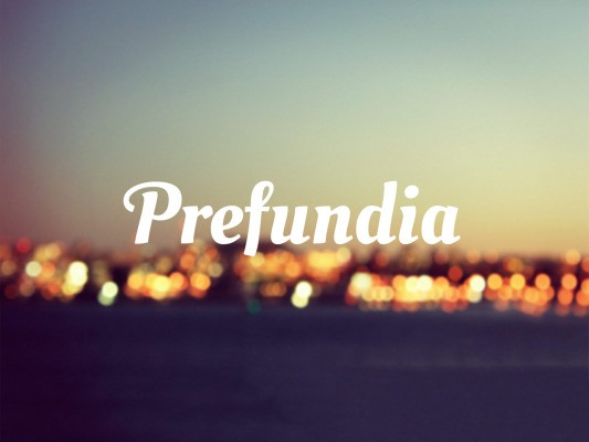 Prefundia, A Platform For Crowdfunding Projects To Gain Backers Ahead Of Launch, Exits Beta