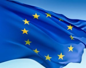 Europe Lays Out Its Most Ambitious Reform Plan Yet: No More Roaming Premiums, Enforced Net Neutrality, And More