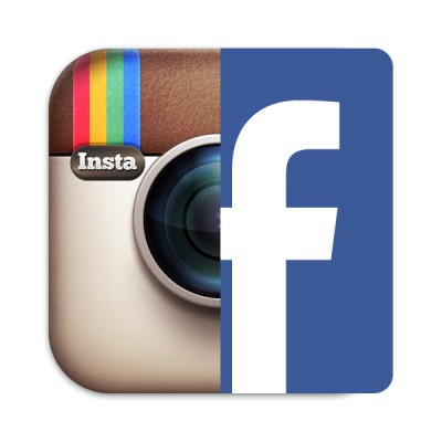 Big Brands Want Ads On Instagram, But Facebook Is Focused On Growth For Now