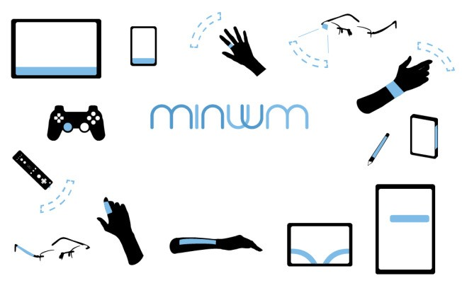Virtual Minuum Leaves Beta With Version 2.0, Adds Text Sharing Across Applications