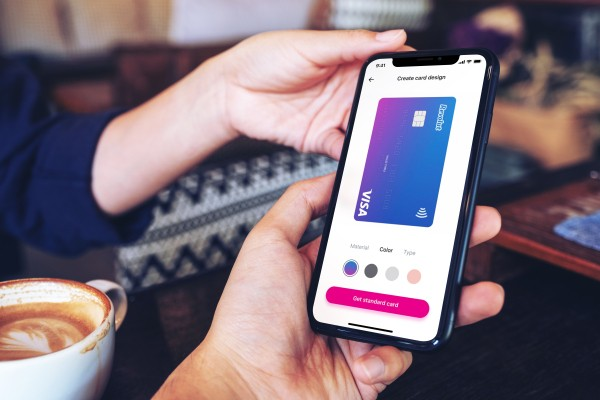 Revolut uses 'open banking' to let you aggregate other bank account data within its app – TechCrunch