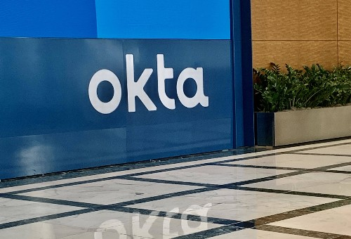 Okta wants to make every user a security ally