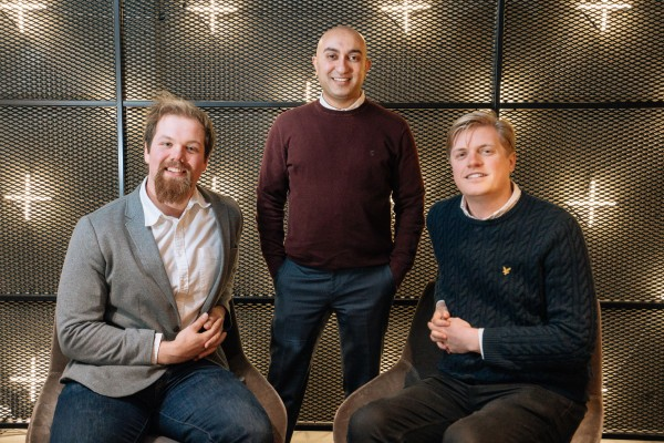 Unmortgage scores £10M seed round to offer 'part-own, part-rental' housing – TechCrunch
