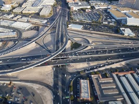BlaBlaCar is on the path to profitability