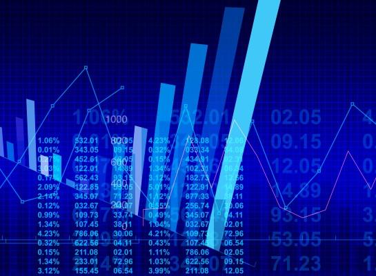 Paro raises $10 million to offer corporate finance expertise on demand – TechCrunch