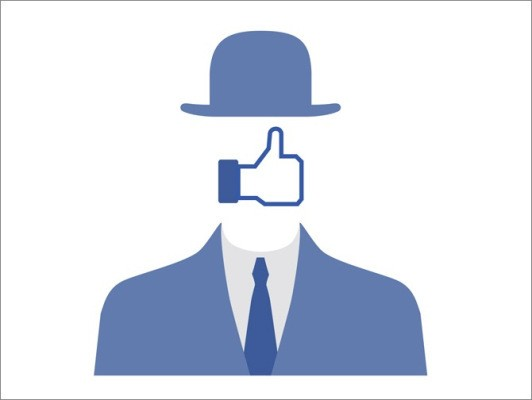 Facebook's Anonymous App Could Kill Trolls With Secret Identity