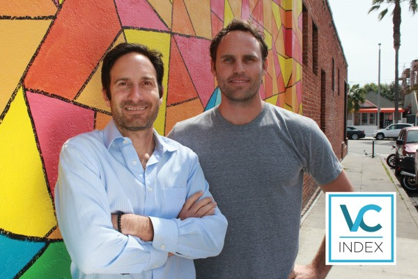 Crowdfunder launches a VC fund for the crowd