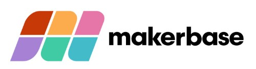 Makerbase Is An IMDb Of Who Made Your Favorite Apps And Websites