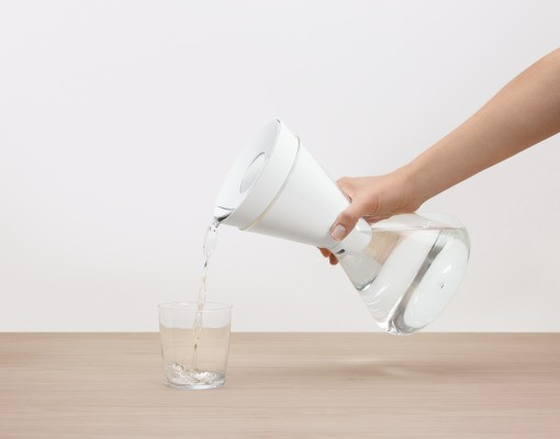 Charitable Water Filter Maker Soma Raises $3.7M Seed Round