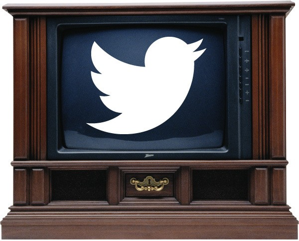 """Twitter Is Experimenting With New Live Events Platform, """"DVR Mode"""" For Using Twitter With TV & More"""
