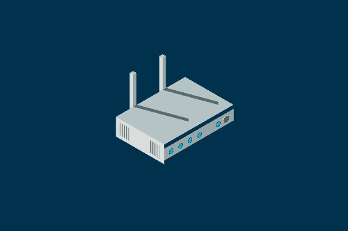 Thousands of vulnerable TP-Link routers at risk of remote hijack