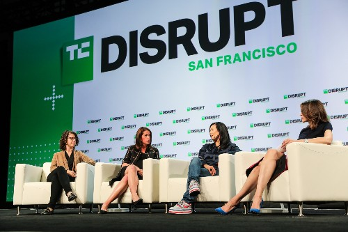 VCs say Silicon Valley isn't the gold mine it used to be