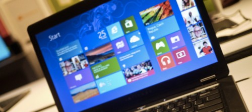 A Better Look At What's Next For Windows
