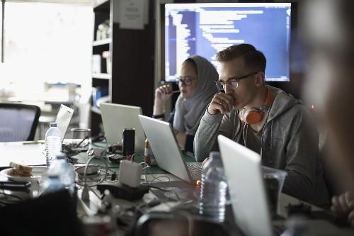 SendBird snags $52M Series B to expand messaging API tool