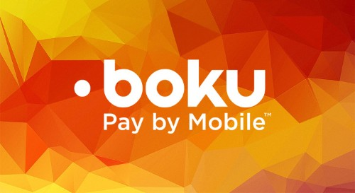 Boku locks down another $13.75M to fund carrier connections for global expansion