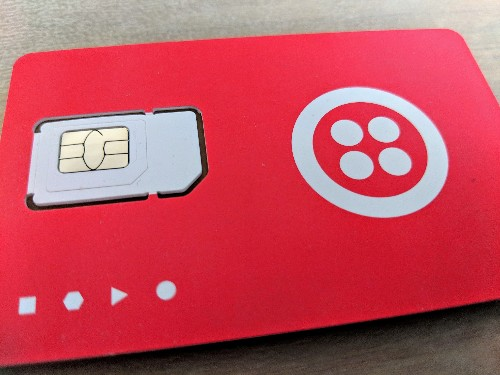 Twilio launches a new SIM card and narrowband dev kit for IoT developers