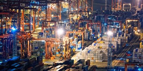 DigitalOcean launches its container platform