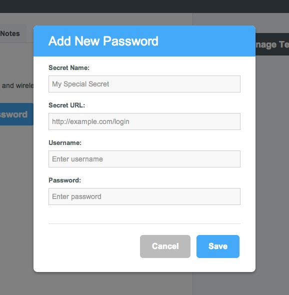 """Get Your Friends, Co-Workers Out Of """"Password Remembering Hell"""" With Matrix-Backed Mitro"""
