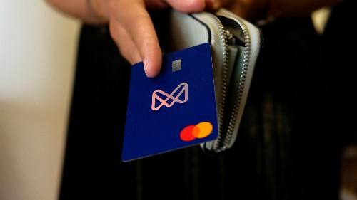 European banking app Monese partners with deposits marketplace Raisin