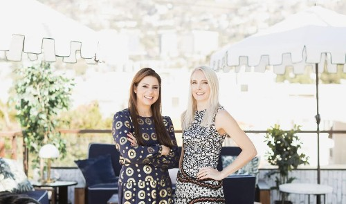 UK-based women's networking and private club, Allbright, raises $18.8 million as it expands into the