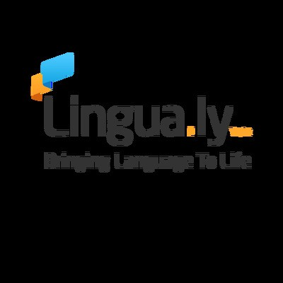 Lingua.ly Transforms The Web Into A Language-Learning Opportunity