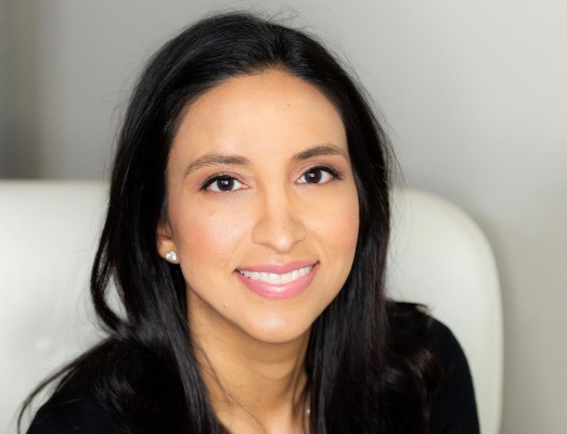 Square finds its Sarah Friar replacement with new CFO Amrita Ahuja