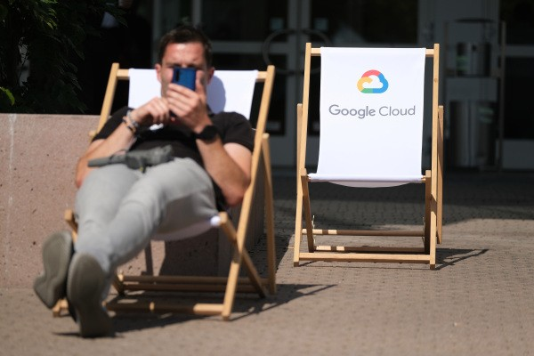 Google Cloud gets a premium support plan with 15-minute response times – TechCrunch