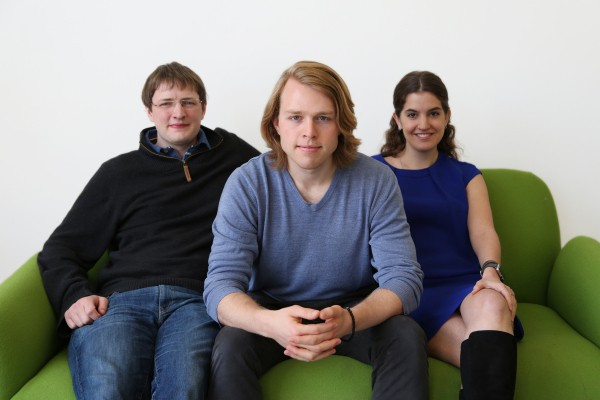 Flux raises $7.5M Series A to bring its digital receipts platform to more banks and merchants