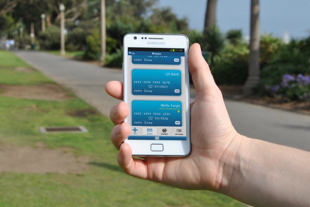Mobile Wallet Kuapay Gets An Upgrade, Reaches 600 Locations Through Trials With KFC & Others