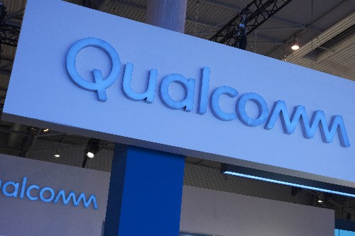 Qualcomm hit with $271M EU fine over predatory pricing of baseband chips