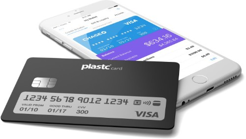 Another smart card bites the dust, as Plastc ends operations and leaves pre-orders unfulfilled