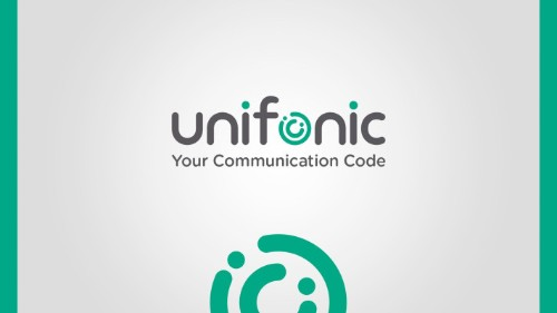 Unifonic, dubbed the Twilio of emerging markets, closes $21M Series A round