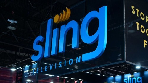 Sling TV rolls out free streaming to U.S. consumers stuck at home – TechCrunch