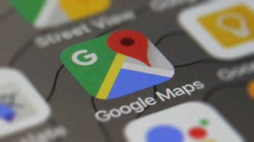 Google Maps tests a social networking feature with the ability to 'follow' Local Guides