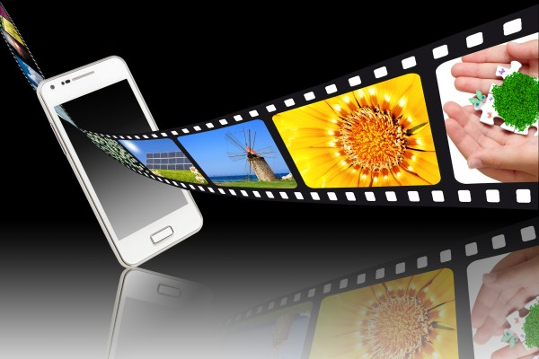 Why Mobile Video Advertising Is Set To Explode