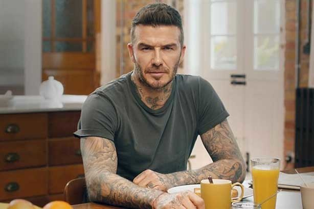 The startup behind that deep-fake David Beckham video just raised $3M