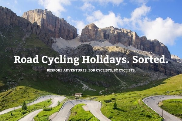 Much Better Adventures, The U.K. Travel Startup, Raises £400K And Expands To Cycling