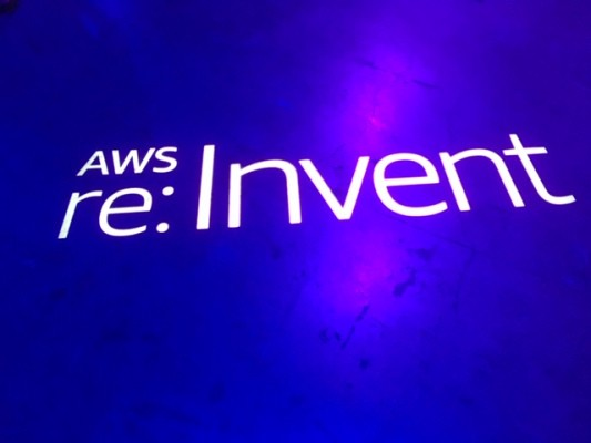 Amazon launches an automated labeling service for its SageMaker machine learning tool