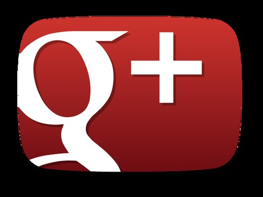 YouTube Starts Rolling Out Its New Commenting System Based On Google+