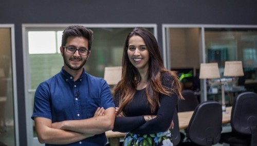 Tutoring startup Toot launches into twin policy storms around education and immigration
