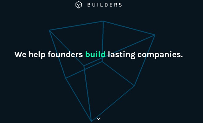 Formation 8 founder Jim Kim and longtime VC Paul Lee partner on a new fund called Builders