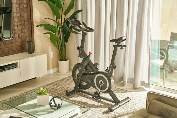 Amazon removes the $500 Prime Bike, says it has nothing to do with the Peloton knock-off