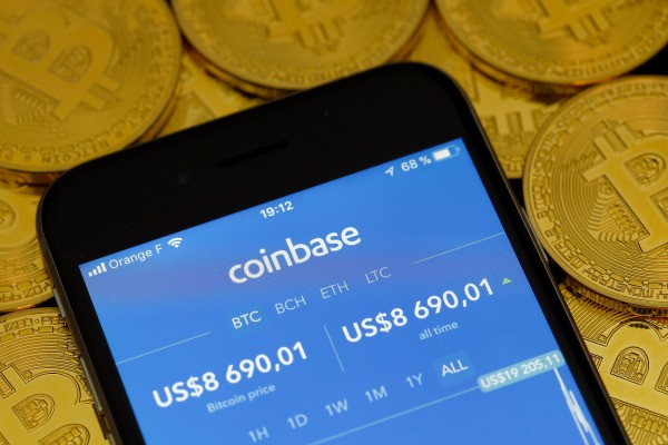 Coinbase will add Ethereum Classic to its exchange 'in the coming months'