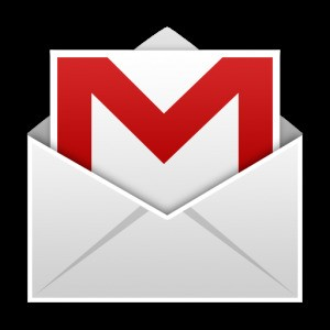 Gmail's People Widget Now Lets Brands Highlight Their Google+ Profiles And Posts