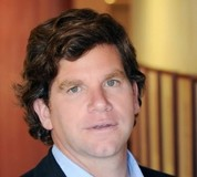Former Groupon COO And Yahoo Exec Rob Solomon Joins Accel As Venture Partner