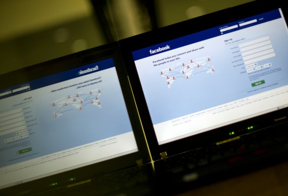 Facebook says at least 50 million users affected by security breach – TechCrunch