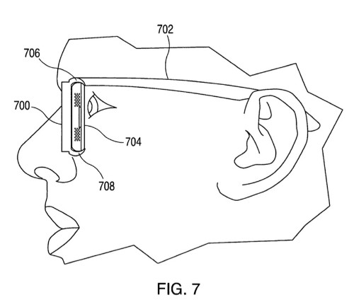 Apple Hires Top Augmented/Virtual Reality Researcher