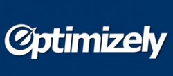 Website Testing Service Optimizely Raises $28M Round Led By Benchmark, Plans Global Expansion