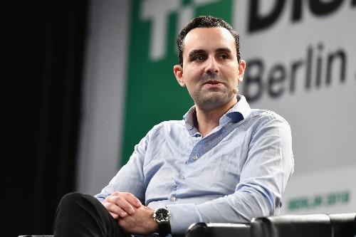 Truecaller hits 200 million users